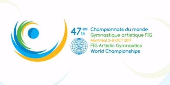 İdman gimnastlarımızın Dünya Çempionatındakı  çıxışları sona çatdı
