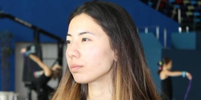 Казахстанский тренер: Баку - лучшее место для подготовки к соревнованиям