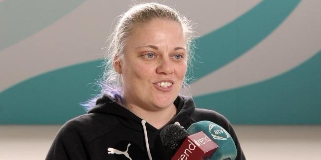 В Новой Зеландии нет таких условий для гимнастов, как в Баку - тренер