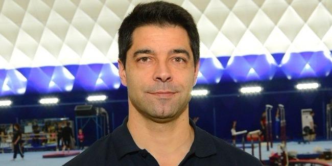 В Азербайджане созданы все условия для развития гимнастики – португальский тренер