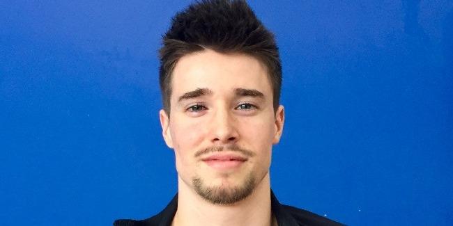 Casimir Schmidt: Baku worthy to host European and World Cups in gymnastics