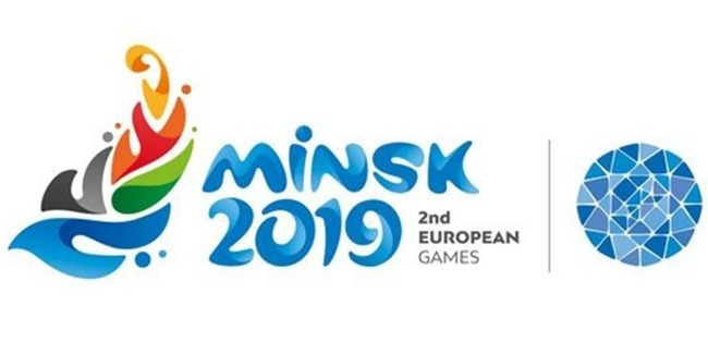 Avropa Oyunlarına ilk lisenziyalar