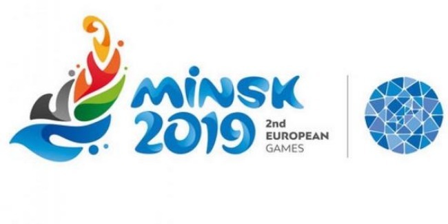 Another qualifiers for the European Games