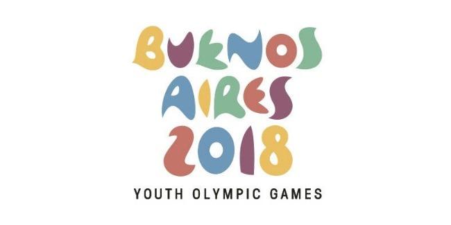 Azərbaycanlı hakimlər Yeniyetmələrin Oimpiya Oyunlarında