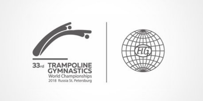 Our jumpers complete their performances at the World Championships