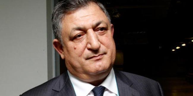 Азербайджанское государство уделяет очень большое внимание развитию спорта - замминистра