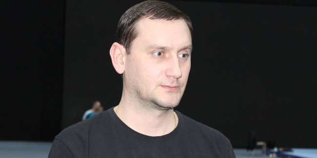 Главный тренер сборной Азербайджана по прыжкам на батуте рассказал о подготовке к Кубку мира в Баку