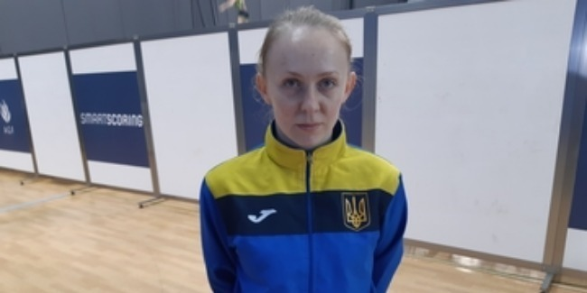 Svetlana Malkova: heç kəs gimnastika yarışlarını AGF kimi təşkil etmir