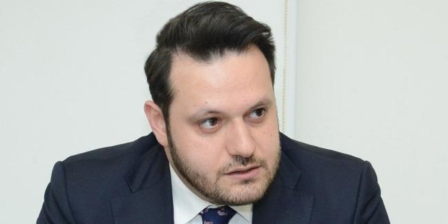 Магсуд Фарзуллаев: Кубок мира по художественной гимнастике в Баку пройдет интересно