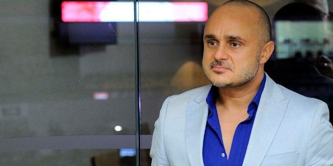 Miri Yusif is chosen as a Star Ambassador of the World Championships