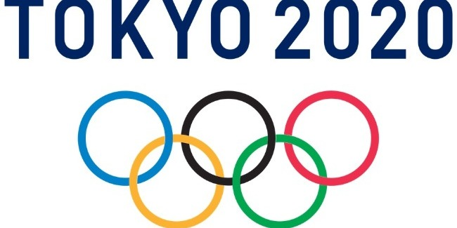 Azerbaijani Artistic gymnasts are next one to qualify for the Olympic Games
