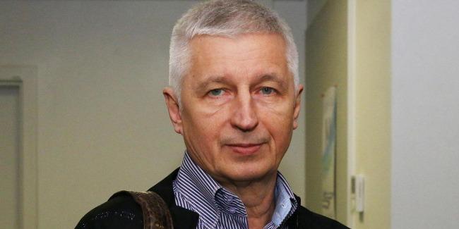 Условия на Кубке мира в Баку превосходные - член техкомитета FIG