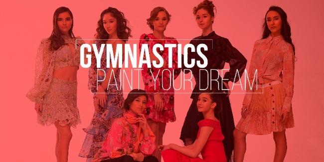 Paint Your Dream