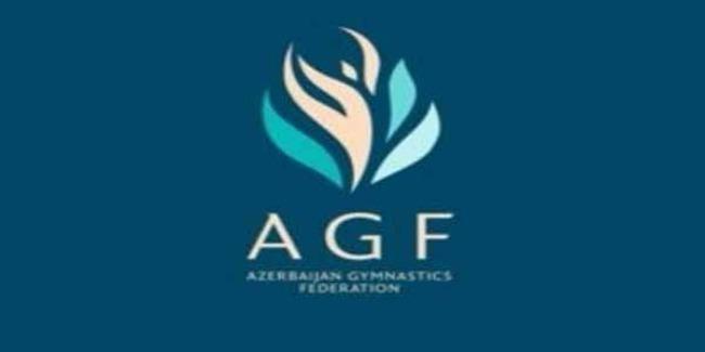 Федерация гимнастики Азербайджана также выделяет средства Фонду поддержки по борьбе с коронавирусом
