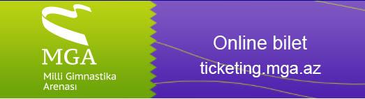 https://ticketing.mga.az/
